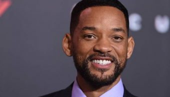 El actor estadounidense Will Smith correrá maratón en La Habana